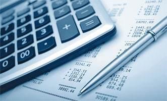 Какие изменения произошли в 2020 году по получению налогового вычета по ипотеке