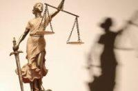 Признаки и состав преступления в уголовном праве