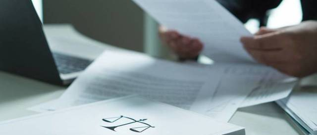 Как написать жалобу в Роспотребнадзор: образец заявления и нюансы