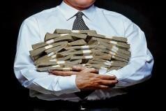 Какие субсидии предоставляются ИП и малым предприятиям в 2020 году