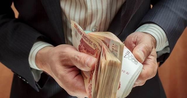 Как взять ипотеку с маленькой официальной зарплатой - советы