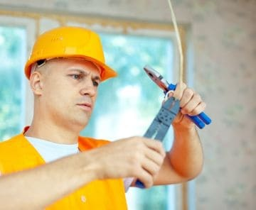 Какие работы проводятся в рамках общего ремонта здания в многоквартирном доме