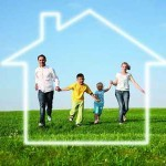 Ипотека Молодая семья - ее условия и порядок получения