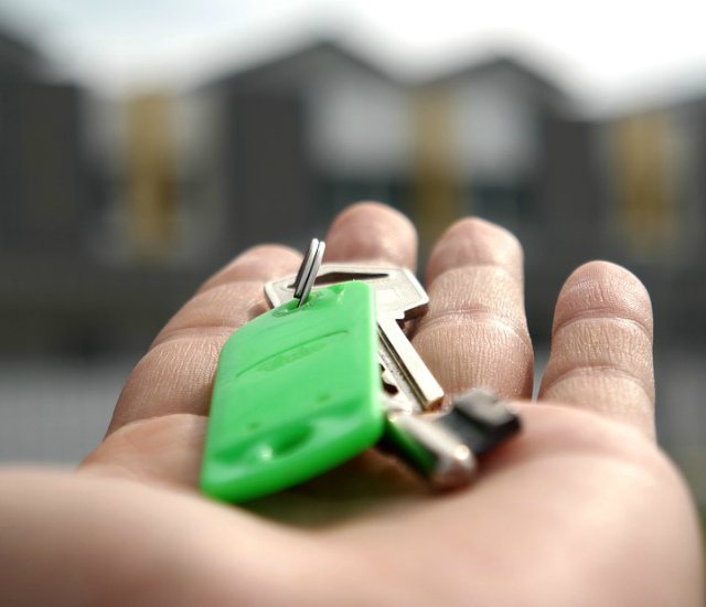 Последние новости по программе помощи заемщикам по ипотеке