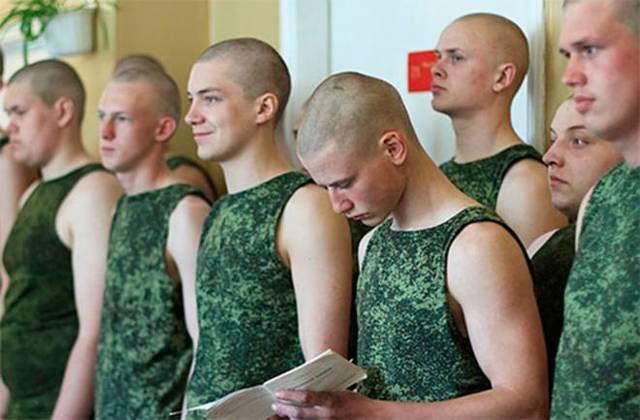 Как получить отсрочку от армии по здоровью в 2020 году