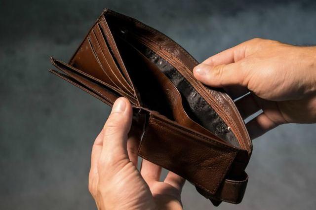 Банкротство ИП в 2020 году: пошаговая инструкция, документы, законы, последствия