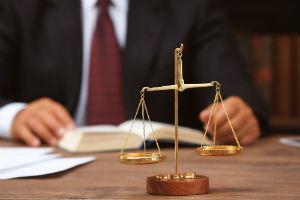 Исковое заявление о расторжении брака и о разделе имущества