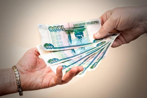 Налог на авто в 2020 году для пенсионеров: условия и нюансы