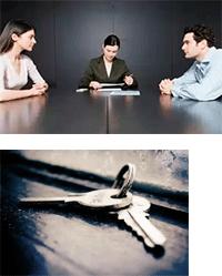Раздел имущества после развода супругов - важные моменты