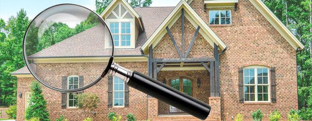 Можно ли приобрести дачный домик в ипотеку - а каких условиях и где