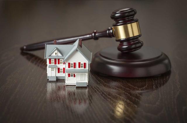 Наследование по закону и по завещанию - процедура, документы