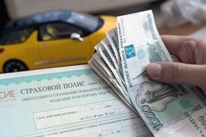Обоюдная вина в ДТП - выплата по ОСАГО и возможные отказы