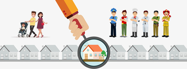 Как и где оформить ипотеку без первоначального взноса
