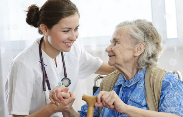 Возврат подоходного при лечении матери: правила, документы, размер