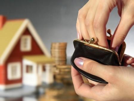 Как узаконить пристройку к дому на собственной земле