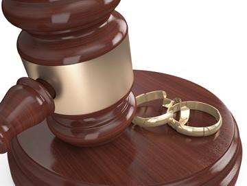 Госпошлина за развод: свидетельство о расторжении брака, сколько стоит