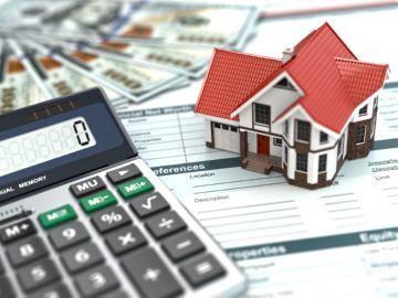 Как составить предварительное соглашение купли-продажи дома с землей