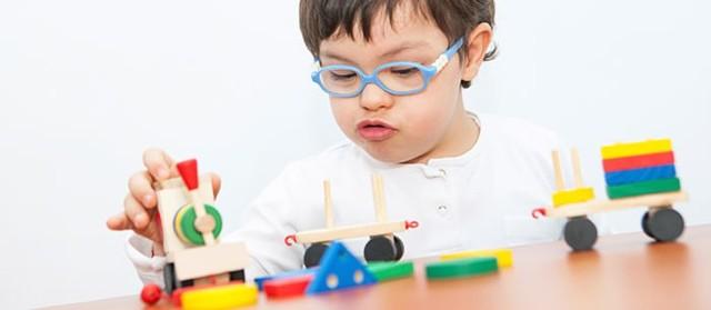 Какие льгот полагаются детям-инвалидам и их родителям в 2020 году