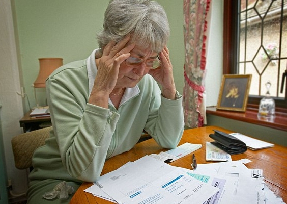 Как восстановить трудовую книжку при помощи Пенсионного фонда