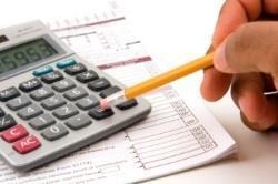 За сколько лет можно получить налоговый вычет за квартиру