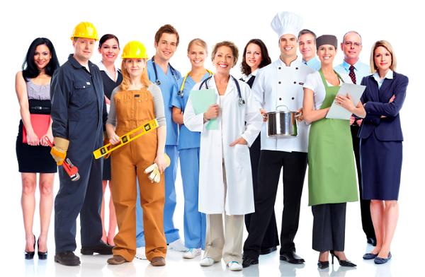 Справка для трудоустройства на работу по форме 086/у