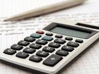 Налоговые ставки по транспортному налогу в 2020 году