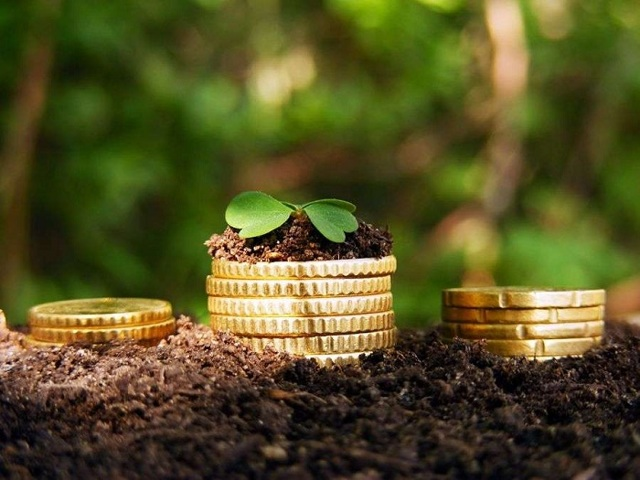 Какой налог при продаже земельного участка в 2020 году для физических лиц