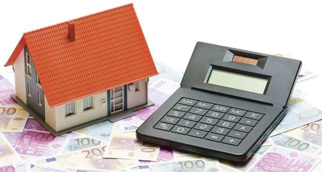 Какая сумма не облагается налогом при продаже недвижимости в 2020 году