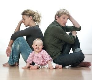 Причины развода, которые указываются в заявлении