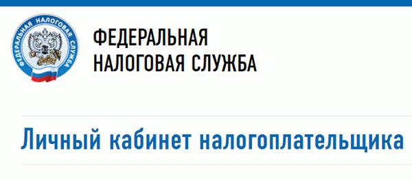 Процесс прохождения камеральной проверки декларации 3-НДФЛ