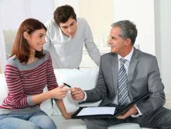 Что такое задаток и как он оформляется при передаче владельцу квартиры