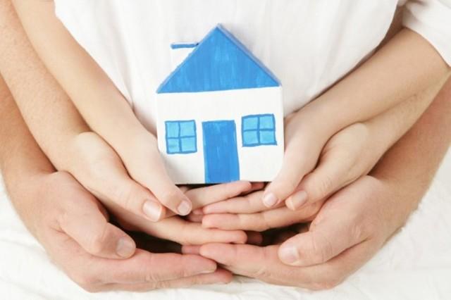 Особенности продажи квартиры, если в ней есть доля несовершеннолетнего