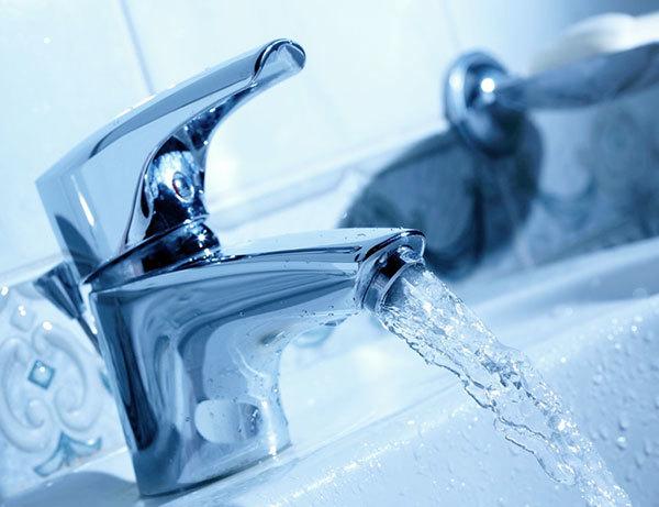 Счетчик горячей воды не крутится - что предпринять?
