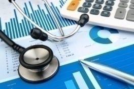Что такое медицинская книжка и для чего она нужна