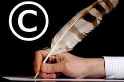 Ответственность за нарушение авторских прав: административная и уголовная