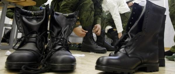 Как получить отсрочку на полгода от армии