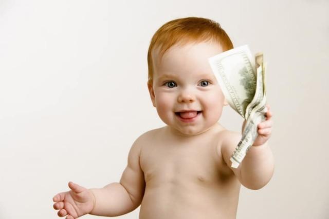 Договор купли-продажи квартиры с использованием материнского капитала