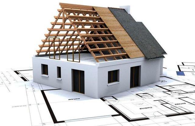 Оформление перепланировки в частном доме и ее узаконивание