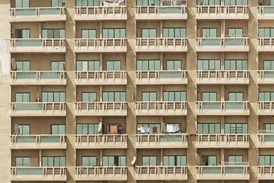 Покупка квартиры в ипотеку - пошаговая инструкция