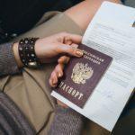 Натурализация гражданства - что это такое, порядок проведения
