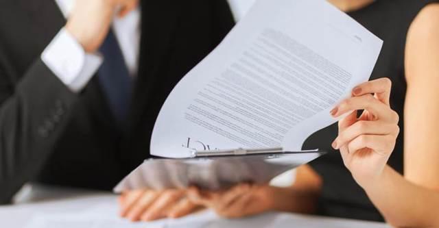 Какие моменты учесть при составлении брачного договора