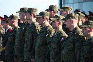 Подъемное пособие военнослужащим при переводе к новому месту службы