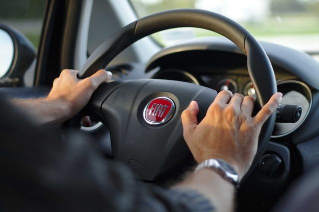 Категории водительских прав на 2020 год с расшифровкой