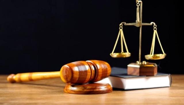 Подсудность уголовных дел мировому судье