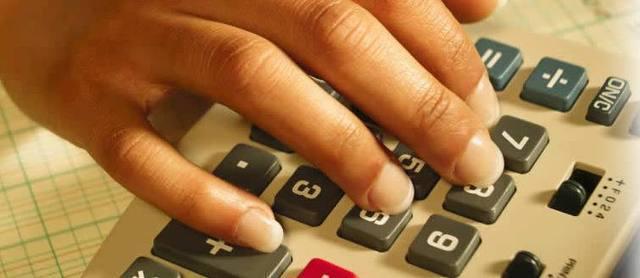 Расчет командировочных - особенности и правила начисления оплаты