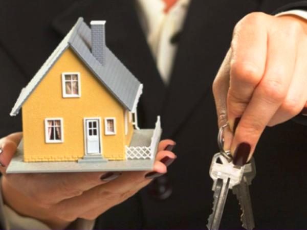Видовое разнообразие сделок с недвижимостью и их особенности