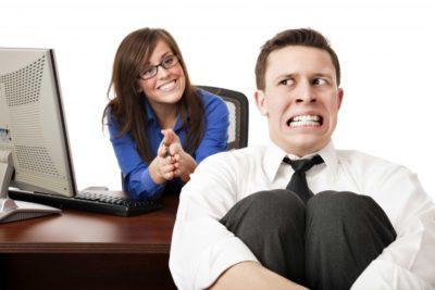 Советы по прохождению собеседования при приеме на работу