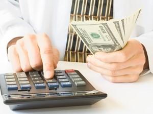 Какие банки не проверяют кредитную историю заемщика
