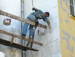 Кому положены льготы по оплате капитального ремонта