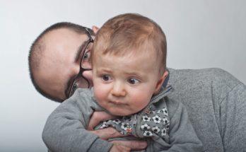 Отказ от отцовства в добровольном порядке согласно закону